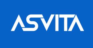 Asvita Logo