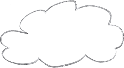 Asvita - Merchandising, Rackjobbing und Sortimentsumstellung